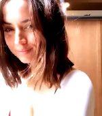 Ana De Armas Super Cute Moves