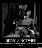 Hot, Sexy And Naughty… Agreed… HeeHee…