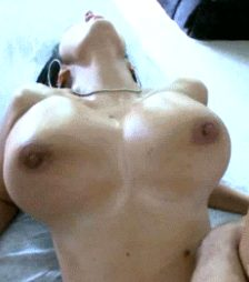 Bored With Pics Watch Some Live Cam Girls For