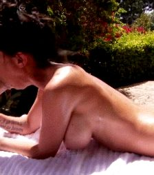 Brandy Aniston Danny D – Dirty Masseur – Brazzers