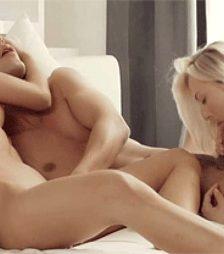 بزاز #بز #حلمات #حلمة #صدر #المرأة #ثدي #حليب #الحليب #نساء ...