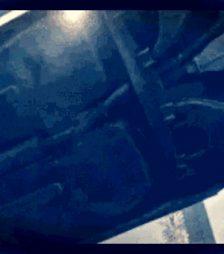 Olivia Munn – Psylocke Power Fuck!