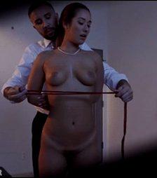 Porn Star: Eva Lovia
