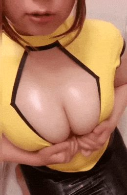 Asian Yellow Latex Cleavage