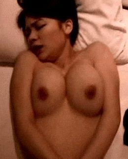 AsianTeenSexy
