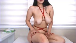 Click the image & join @mei_tin show