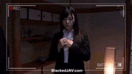 Cute Azusa Misaki Stripping
