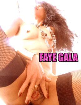 #fayegala,#faye gala pornstar,#faye gala pornostar,#fayegalapornostar,#fayegalapornstar,#fayegala,fayegalagif,#fayegalaporn,