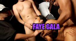 , #fayegala,#faye gala pornstar,#faye gala pornostar,#fayegalathaipornostar,#fayegalapornstar,#fayegala,#fayegalagif,#fayegalaporn,#fayega