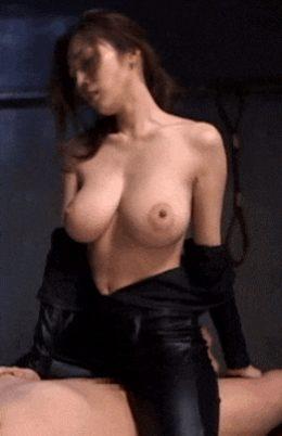 Julia boin