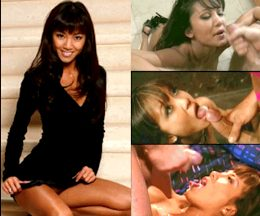 kobe tai was my first pornstar crush