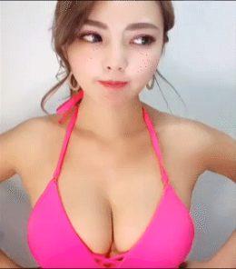 MIaoo Sexy Asian
