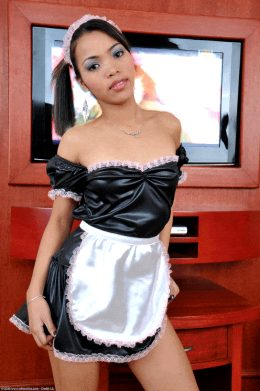 Naughty Filipina Maid Petite Lbfm Body Hungry For Cock Animation