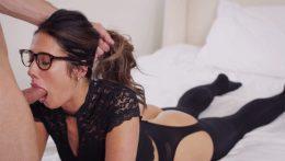 Sexy ass blowjob gif