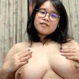 sexy chi