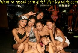 Sexy Filipina Bargirl Sluts Angeles City Philippines Animation