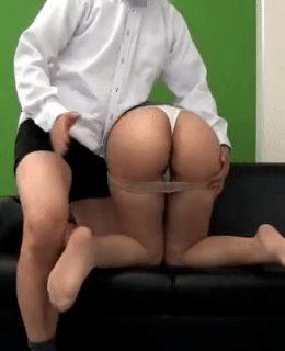 shiori tsukada spanked