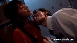 Swallowing sperm – xn-asia(dot)com