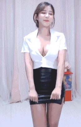 Your work-from-home arrangements include your onsite secretary/cock-sleeve