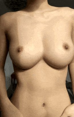 4'11 90lb busty petite Asian babe with perfect all natural 28F cup breasts – Funsized-Fucktoy