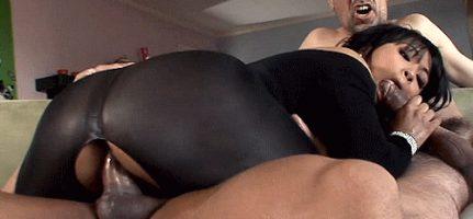 Asian Big Ass Allvideosx