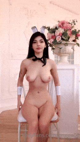 Asian