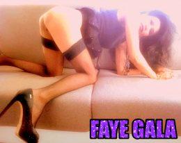 #FAYE GALA PORNOSTAR #FAYE GALA PORNSTAR