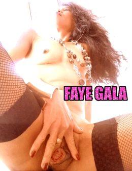 #fayegala,#faye gala pornstar,#faye gala pornostar,#fayegalapornostar,#fayegalapornstar,#fayegala,fayegalagif,#fayegalaporn