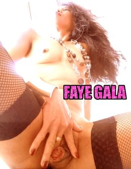 #fayegala,#faye gala pornstar,#faye gala pornostar,#fayegalathaipornostar,#fayegala,#fayegalagif,#fayegalaporn,#fayegalaescortpornstar,#hotf
