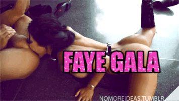 #fayegala,#faye gala pornstar,#faye gala pornostar,#fayegalathaipornostar,#fayegalapornstar,#fayegala,#fayegalagif,#fayegalaporn,#fayegalaes