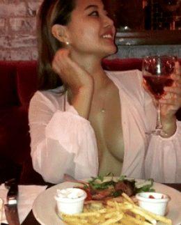 more wine dear