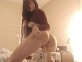 Too Damn Sexy